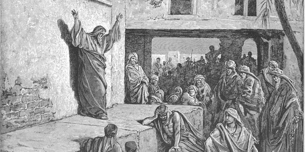 139.Micah_Exhorts_the_Israelites_to_Repent-1596x900-1024x577-panorama